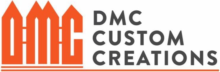 DMC Custom Creations