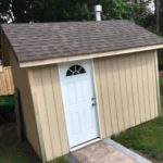 Shed builders Sarnia